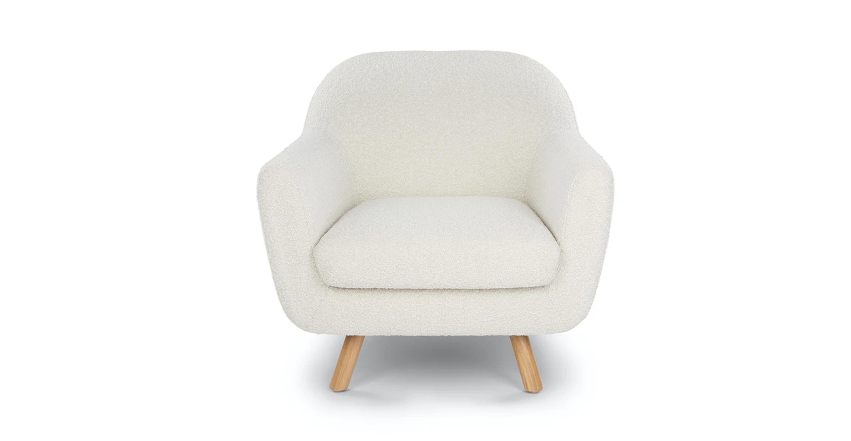 Gabriola Lounge Chair