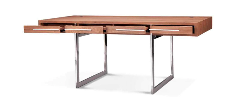 Naver 1340 Desk