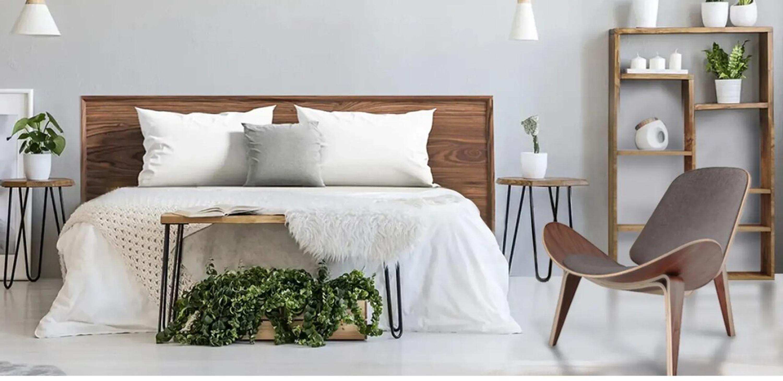 Bedroom Bundle