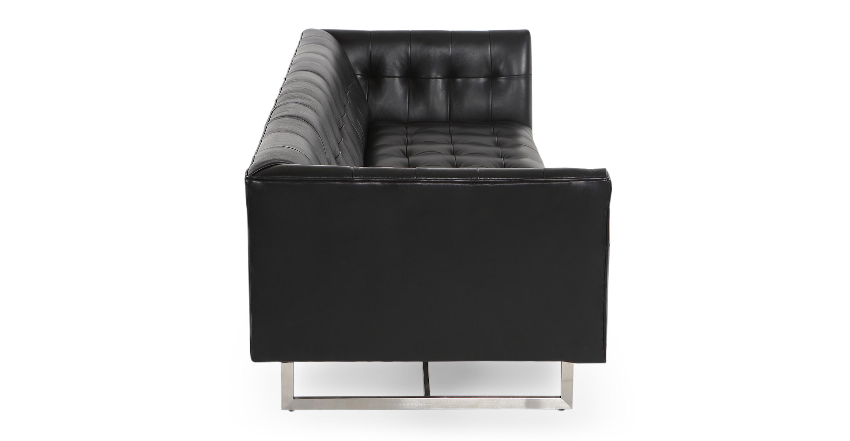 """Edward 87"""" Sofa"""