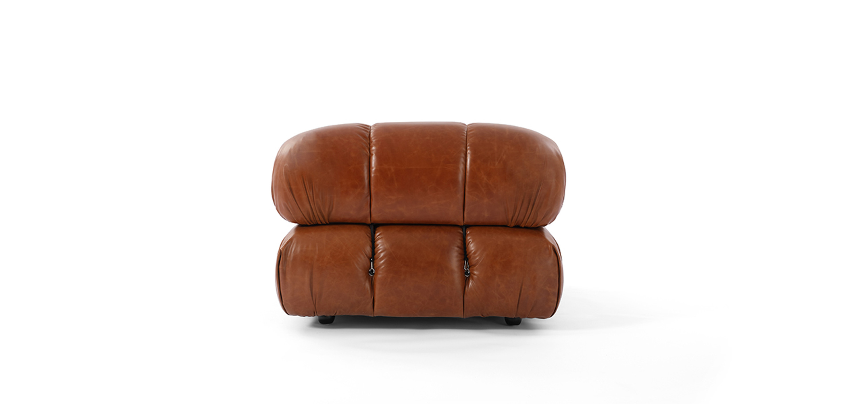 leather-antiquebrownleather
