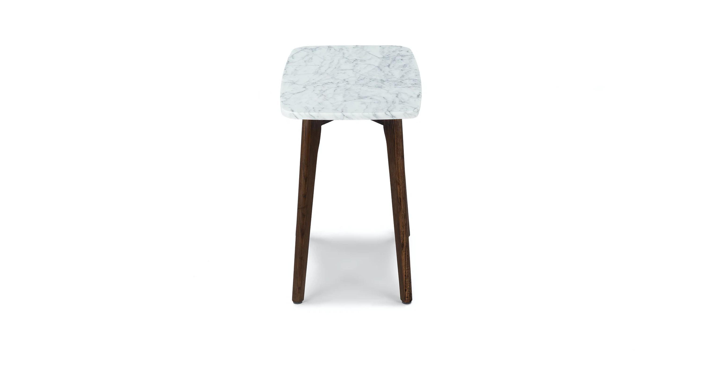 Vena Side Table