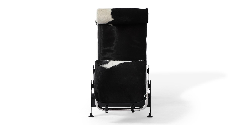 leather-blackandwhitecowhide