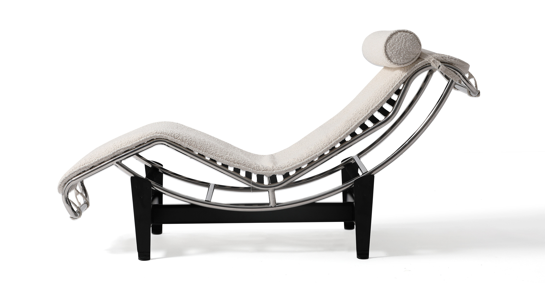 fabric-whiteboucle