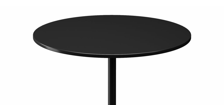 Duke Marble Coffee Table