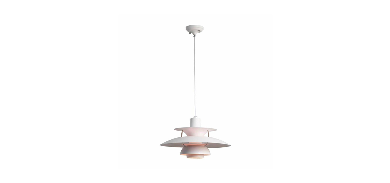 PH5 Pendant Lamp
