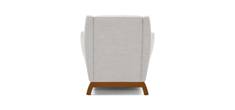 fabric-sunbrellepremierfog
