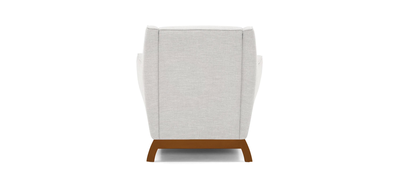 fabric-tussahblizzard