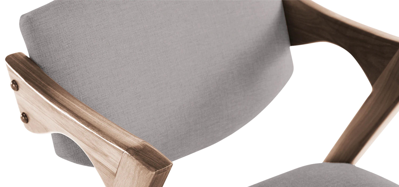 fabric-taylorfeltgrey