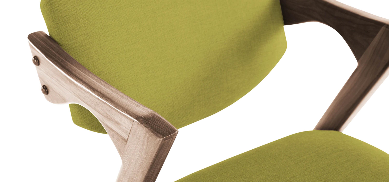 fabric-keylargograss