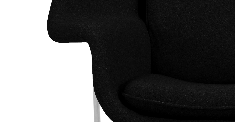 cashmerewoolblend-black