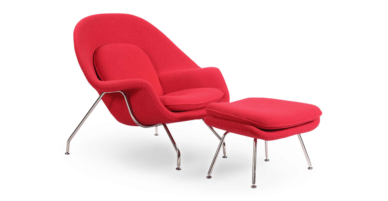 cashmerewoolblend-red