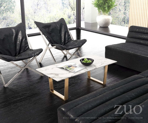 Top 10 Most Amazing Mid-Century Modern Coffee Tables You Can Choose on 2020