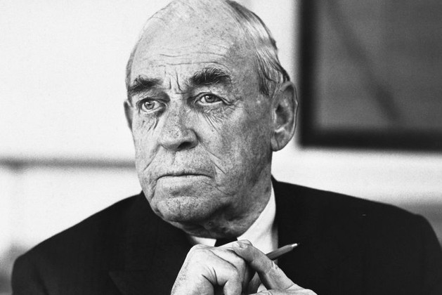 Designer of the Week - Alvar Aalto
