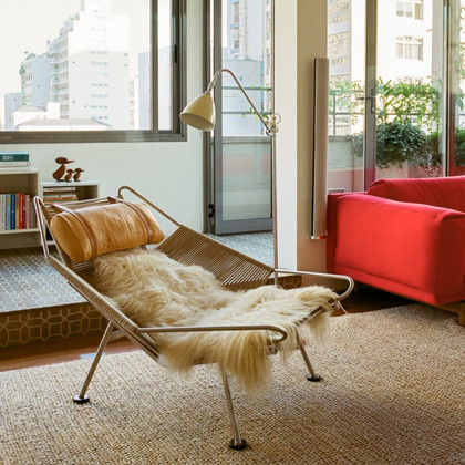 5 Key Elements of the Mid-Century Modern Style