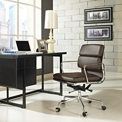 3 Ways to Furnish an Office to Make Your Employees Happy