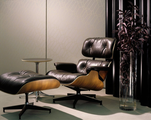 Timeless Style: passionate design brand MHD show us why mid-century modern will never die.