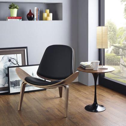 Manhattan Home Design - 10% off, site wide Black Friday Sale!