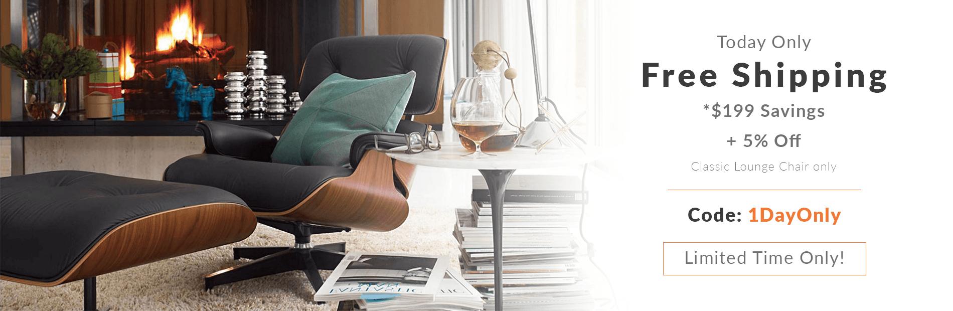 Manhattan Home Design Modern Home Furniture Office Furniture