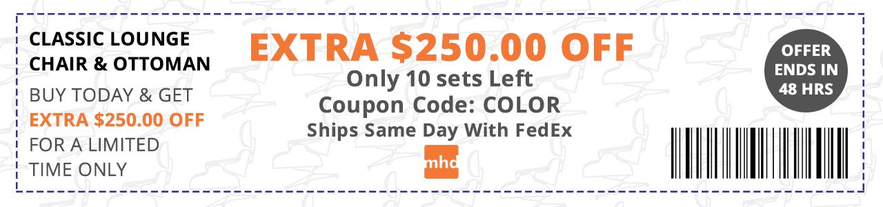coupon10.jpg