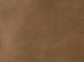 Sand Aniline