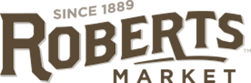 roberts-market-logo.png