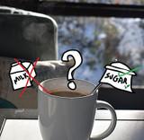 Is Hot Cocoa Vegan?
