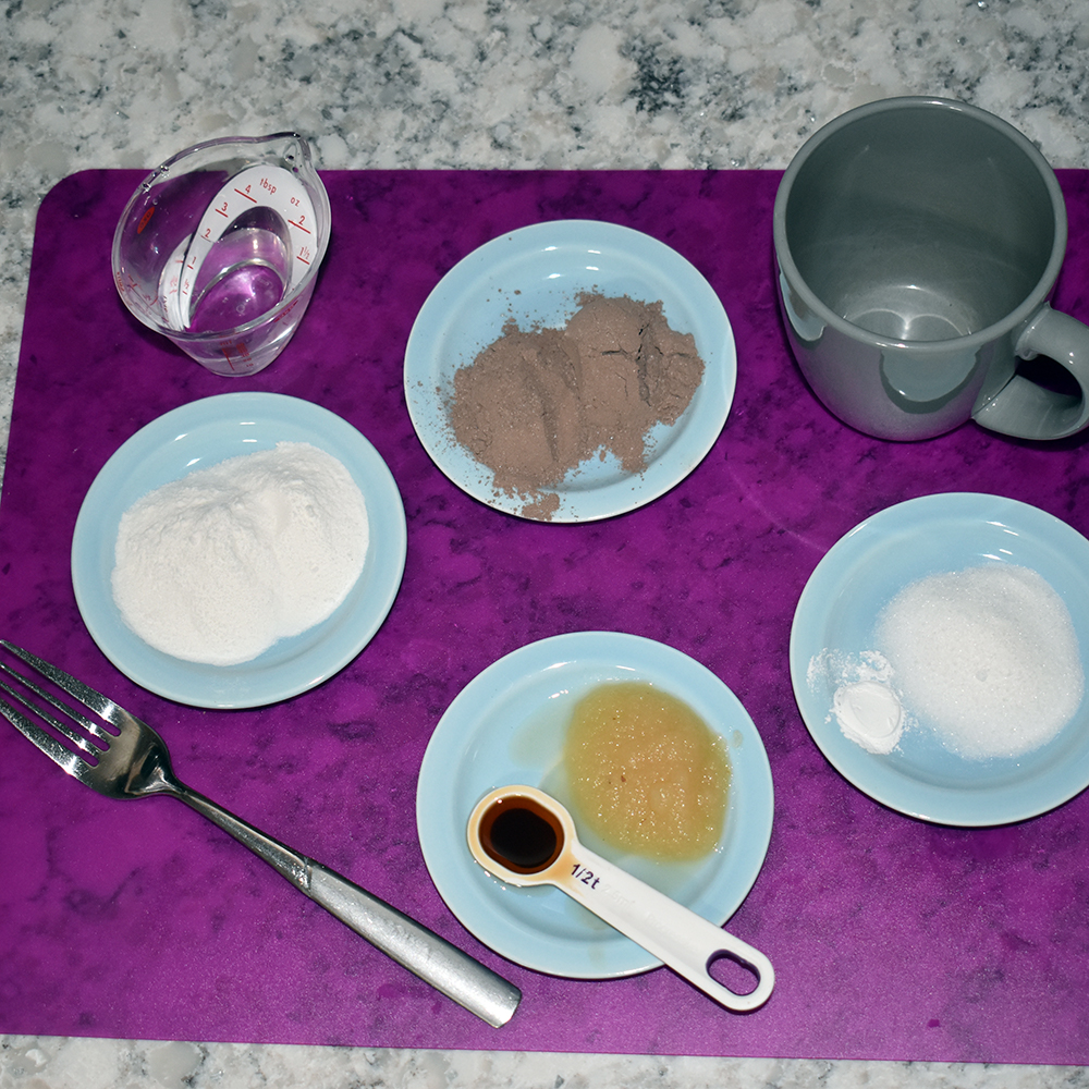 mug-cake-ingredients.jpg