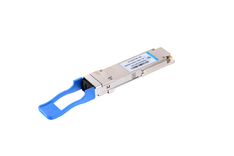 32-Port 100GBE QSFP28 SWITCH BRCM Tomahawk - E C I  NETWORKS