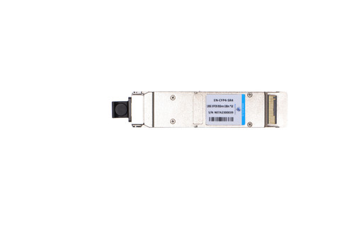Ethernet 100G CFP4 Module 100GBASE-ER4 Lite, Single Mode, 25Km