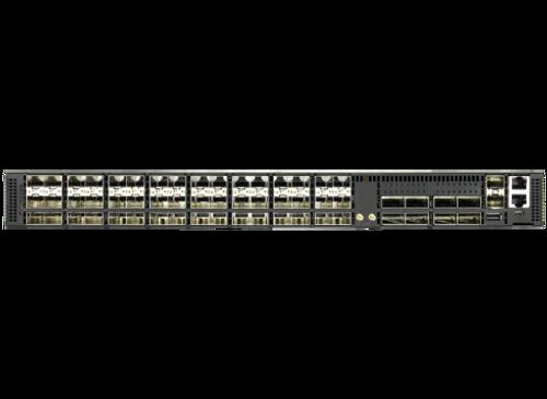 AS7326-56X 25GBE SWITCH BARE-METAL HARDWARE Broadcom Trident III