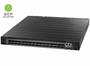 EdgeCore 7712-32X 32-Port 100GBE QSFP28 SWITCH BRCM Tomahawk