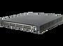 AS7726-32X,  32-Port 25G/100G QSFP28 SWITCH Broadcom Trident III