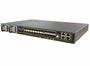 AS7316-26XB Cell Site Gateway Bare-Metal Hardware, Broadcom Qumran