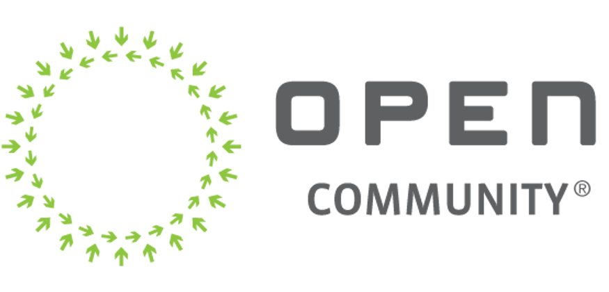 ​E.C.I. NETWORKS (ECIN) joined the Open Compute Project (OCP) as a Community Member