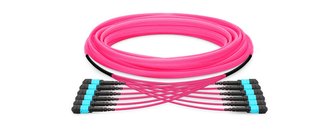 high-density-multimode-100g-connections-using-mtp-trunk-cable.jpg
