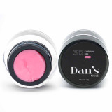 Pink 3D Carving Gel