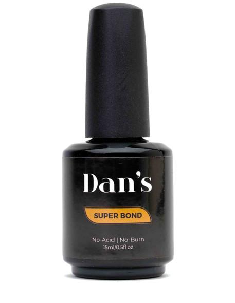 Dan's Super Bond