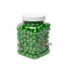 0.50 Cal Paintballs 250CT JAR / White Fill