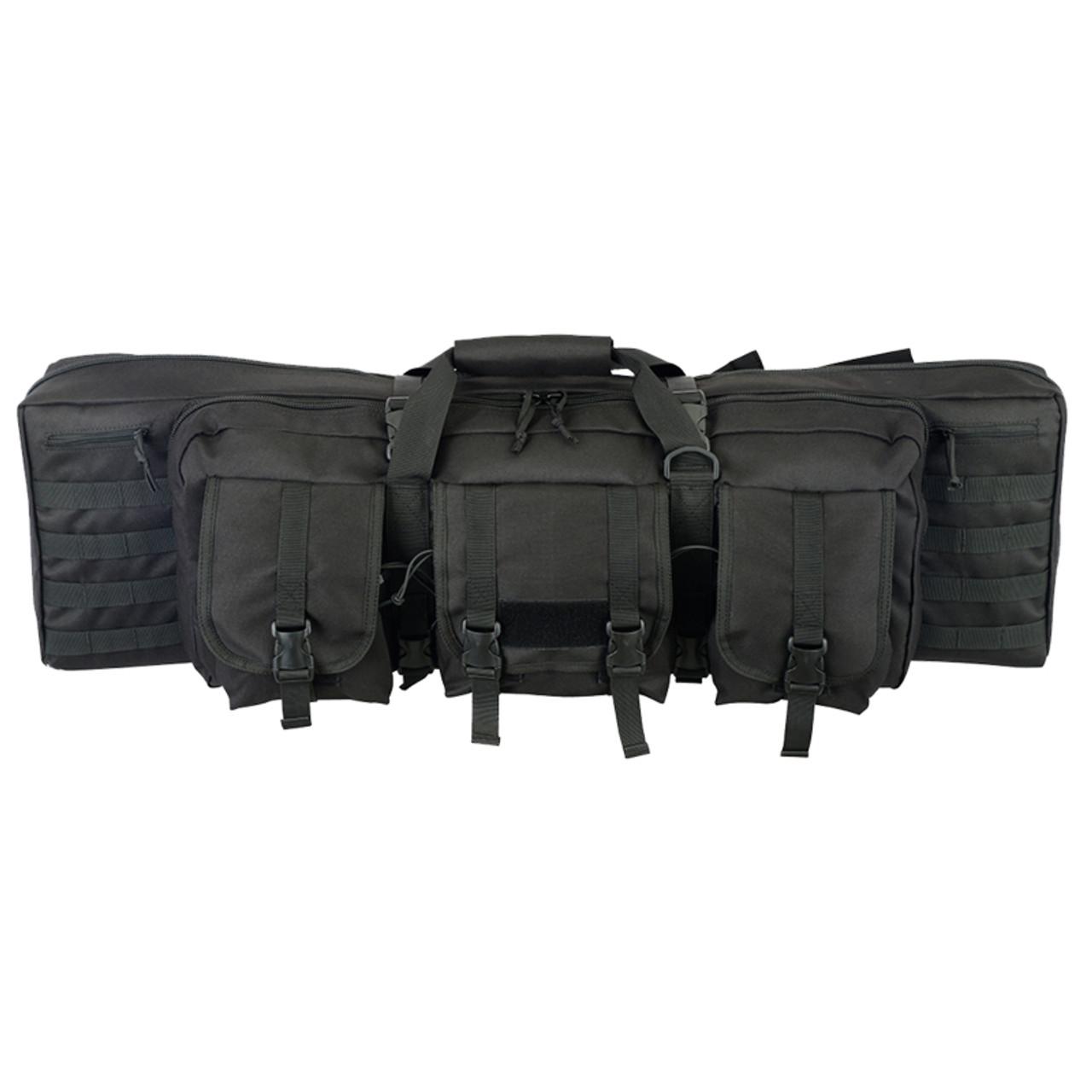 Shadow Elite Double Rifle Bag