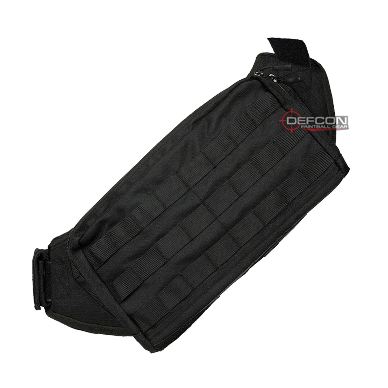 Magfed Gear Tactical Molle Bandolier / Black