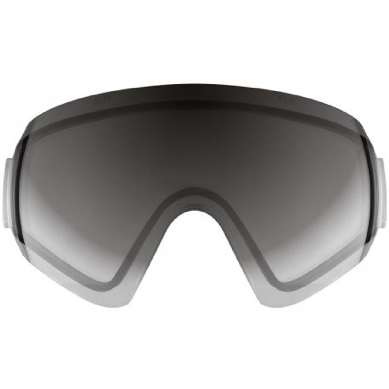 VForce Profiler HDR Thermal Lens / Quicksilver