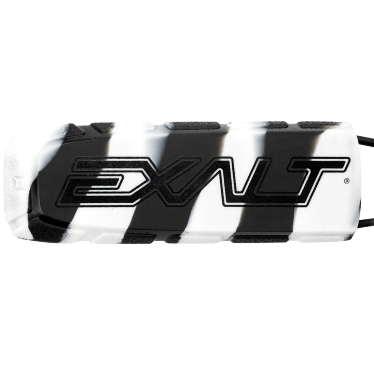 Exalt Bayonet Barrel Cover Zebra