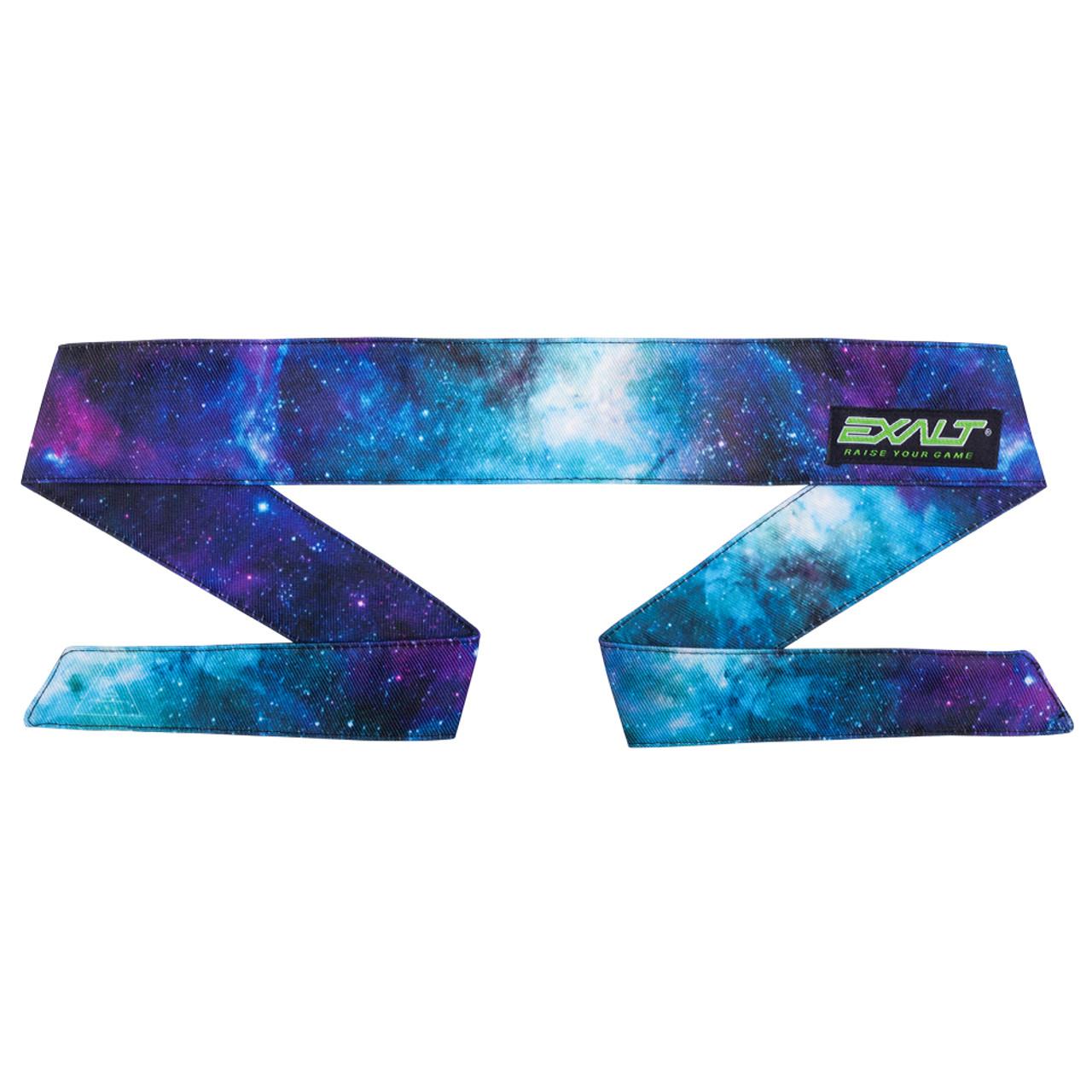 Exalt Headband / Cosmos