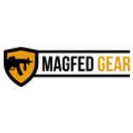 Magfed Gear
