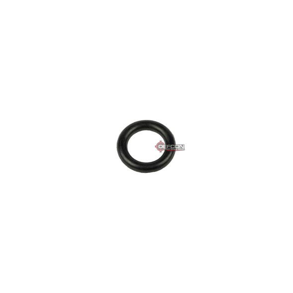 First Strike Shroud Mounting Screw O-Ring