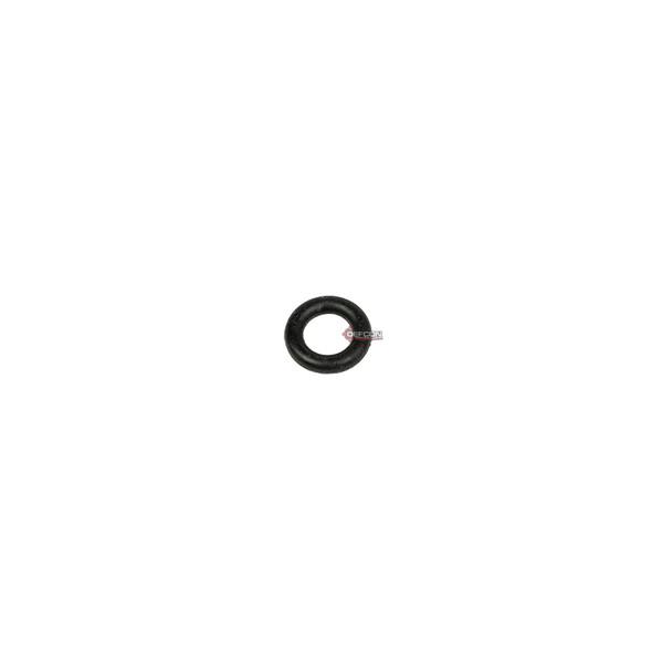 First Strike Split Shot O-ring