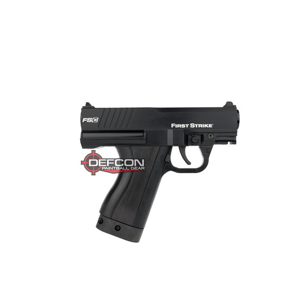 First Strike FSC Paintball Pistol