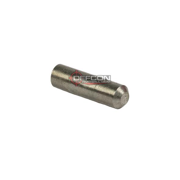 First Strike T15 Strip Pin Stop Pin