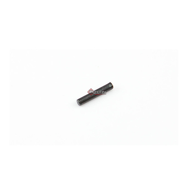 First Strike T15 Trigger Guard Spring Pin